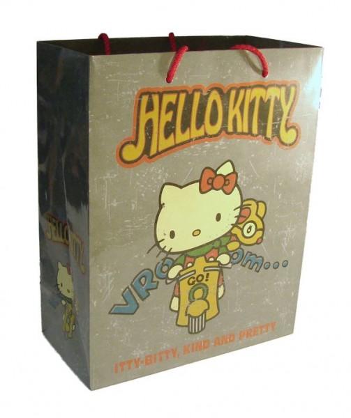 Hello Kitty Überraschungstüte