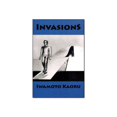 Invasions
