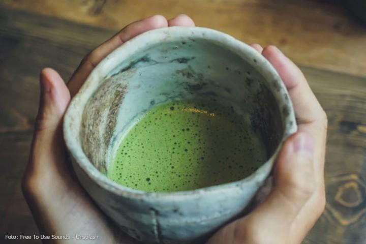 Japanischer Grüner Tee – die wichtigsten Sorten, Wirkung, Geschmack und Zubereitung
