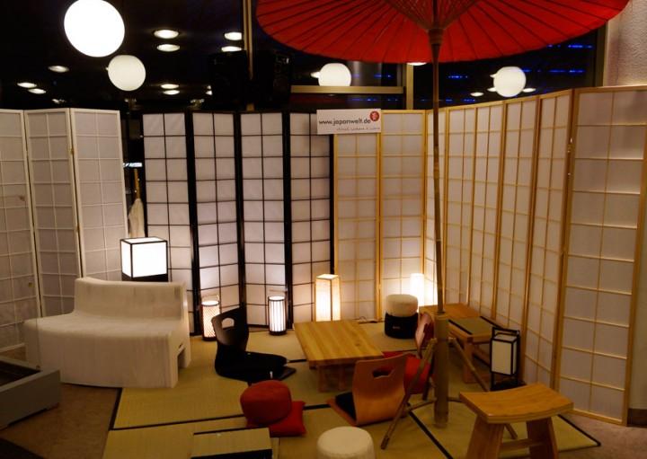 Japan in Deutschland erleben – einfacher als man glaubt
