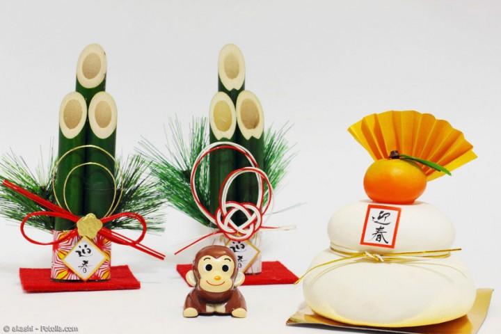 Was man über japanisches Neujahr wissen sollte