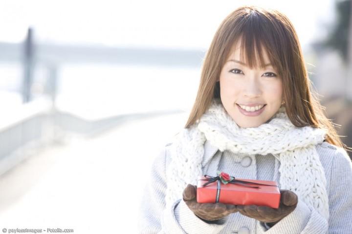 Nicht verpassen: Wichtige japanische Feiertage im Februar