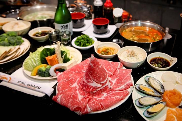 Japanische Küche: Die wichtigsten Grundzutaten & Gewürze zum Kochen