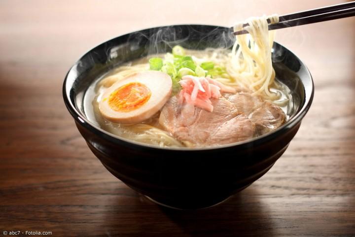 Teil 2: Arbeiten und Leben in Japan