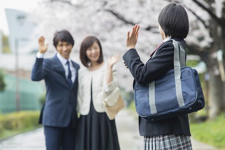 Japanisch lernen: die 10 wichtigsten Redewendungen