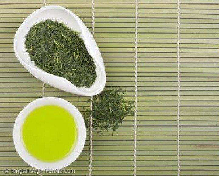 Matcha, Sencha & Co. - die verschiedenen Tees der japanischen Kultur
