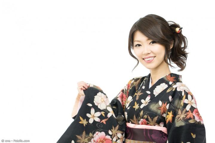 Japanischer Schmuck – das perfekte Geschenk für Japan-Fans