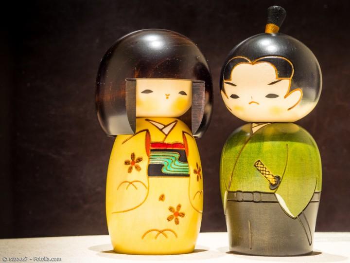 Japanisches Handwerk – traditionell und weltbekannt