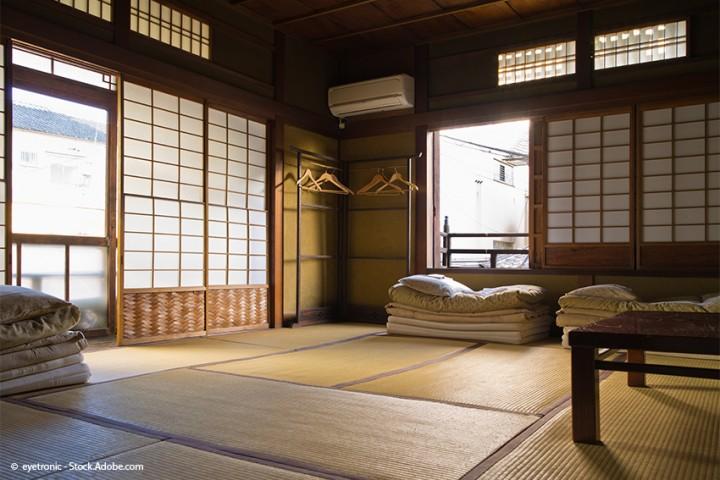 schlafen auf dem boden ist es gesund oder ungesund. Black Bedroom Furniture Sets. Home Design Ideas