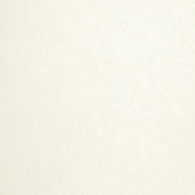 Japanpapier Muji - Acrylverstärkt, 155 g/qm Rolle