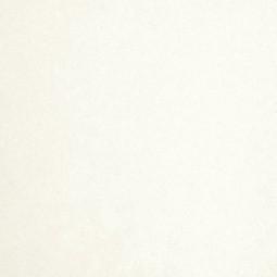 Japanpapier Muji - ohne Faserstruktur, 48g/qm Rolle