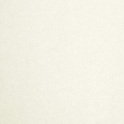 Japanpapier Muji - ohne Faserstruktur, 65 g/qm Rolle