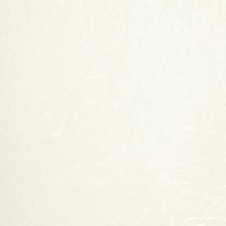 Japanpapier Unryu - Kunststoffverstärkt, 130 g/qm Rolle