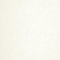 Japanpapier Unryu - Acrylverstärkt, 155g/qm Rolle