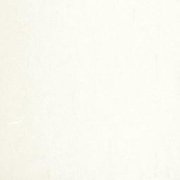 Japanpapier Unryu - mit Fasern glänzend, 48g/qm Rolle