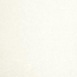 Japanpapier Unryu - mit Fasern glänzend, 61g/qm Rolle