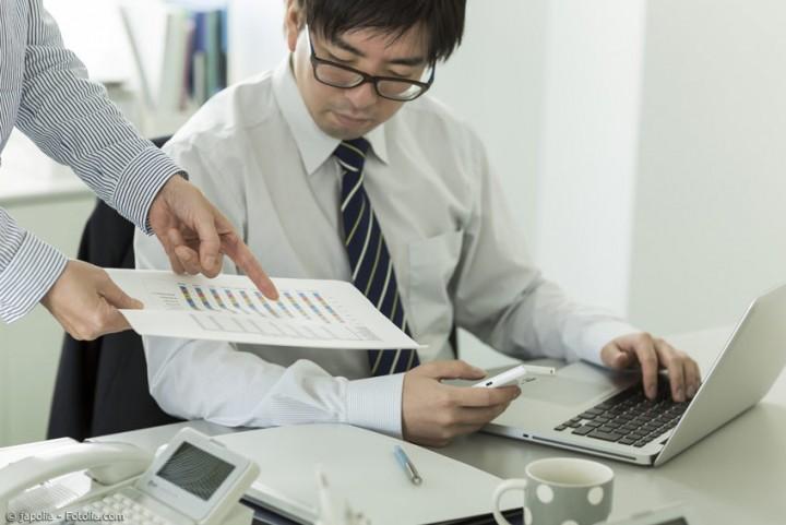 Arbeiten in Japan – westeuropäische Vorstellungen und die Realität