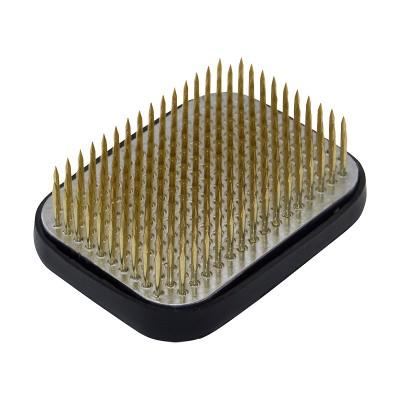 Kenzan - rechteckig 68x51mm