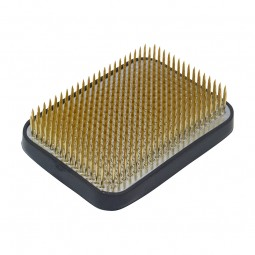 Kenzan - rechteckig 96x70mm