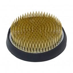 Kenzan - rund 71mm