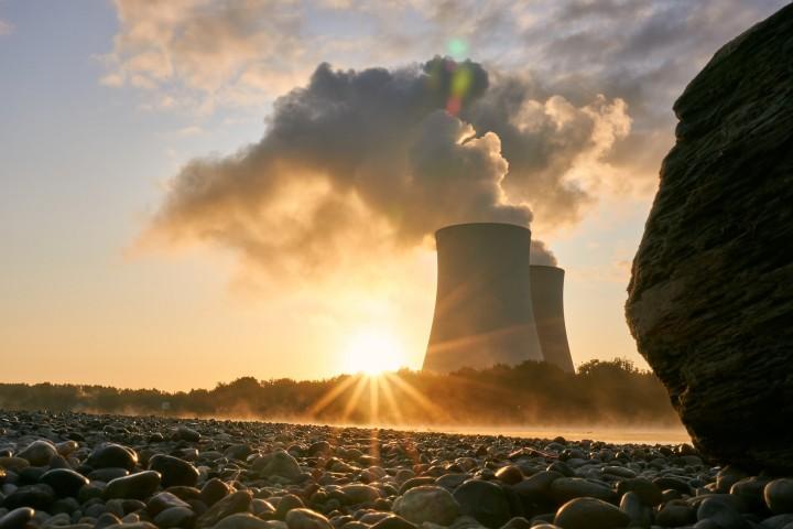 TEPCO muss 2,17 Millionen Euro für den Atomunfall in Fukushima zahlen