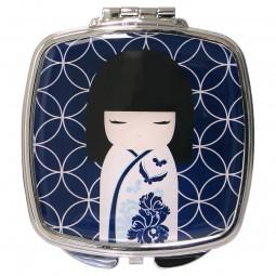 Kimmidoll Taschenspiegel NAOKO