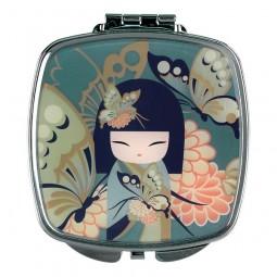 Kimmidoll Taschenspiegel HONOKA