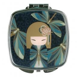Kimmidoll Taschenspiegel YUNA