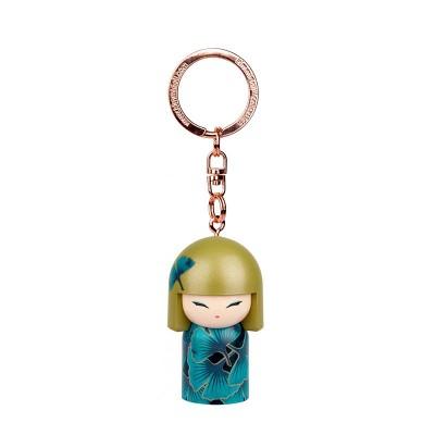 Kimmidoll Schlüsselanhänger CHIYOKO