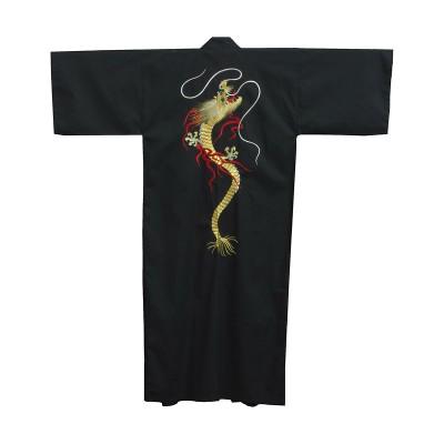 Kimono - Drache
