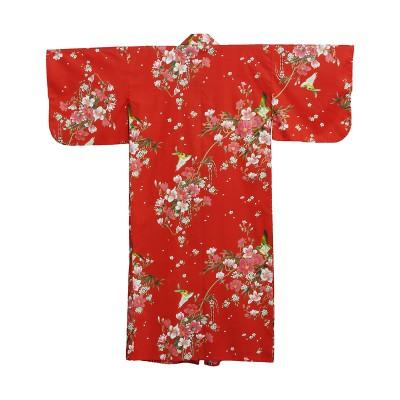 Kimono - Hana