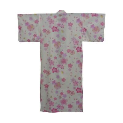 Kimono Japankirsche BW 57''