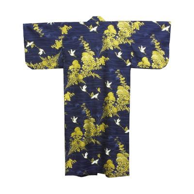 Kimono - Kikutsuru