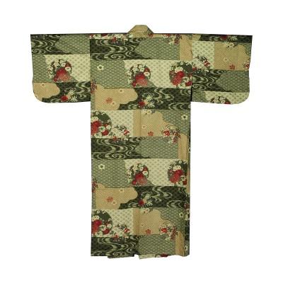 Kimono - Kofu