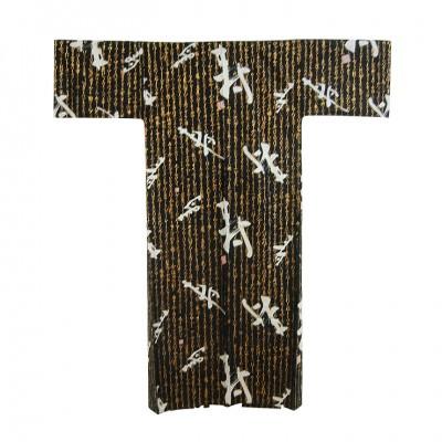 Kimono - Langes Leben