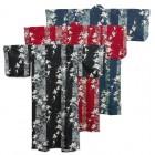 Kimono - Sakura