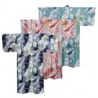 Kimono - Schleifenband