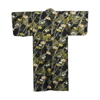 Kimono - SensuTake