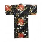 Kimono - Tsuru