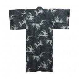 Kimono - Welle
