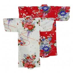 Kinderkimono - Suzu
