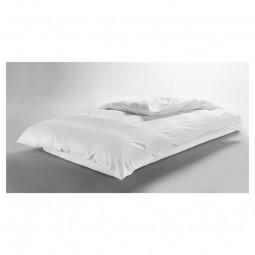 kochbarer Bettbezug für den Pflegebereich