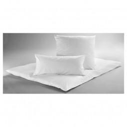 kochbarer Kissenbezug für den Pflegebereich