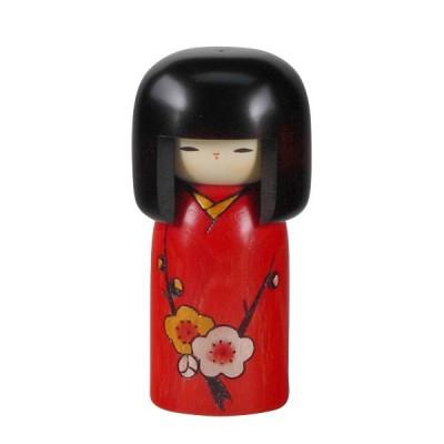 Kokeshi - Hana no Uta