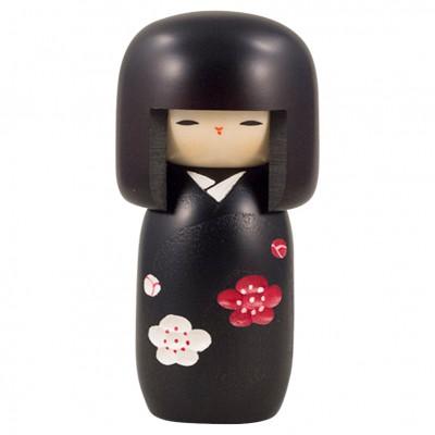 Kokeshi Sachi no Hana