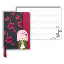 Kimmidoll Tagebuch MEGUMI