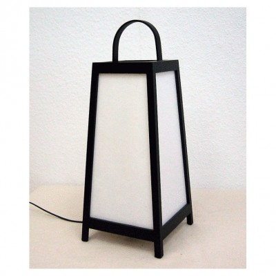 Lampe - Akida