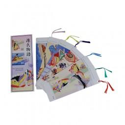Lesezeichen - Shiori Tale of Genji