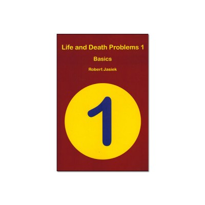 Life an Death Problems