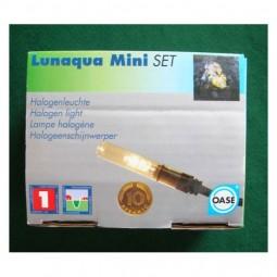Lunaqua Mini Set